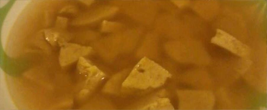 minestranelsacchetto