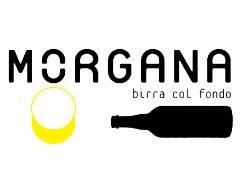 morganalogo