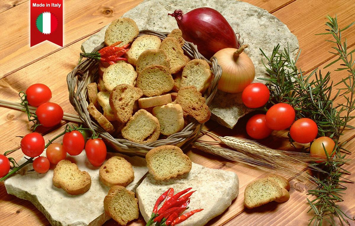 stuzzichini-tarallificio-farinella