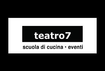 teatro7lablogo