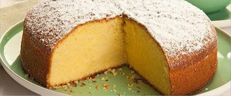tortadilatte