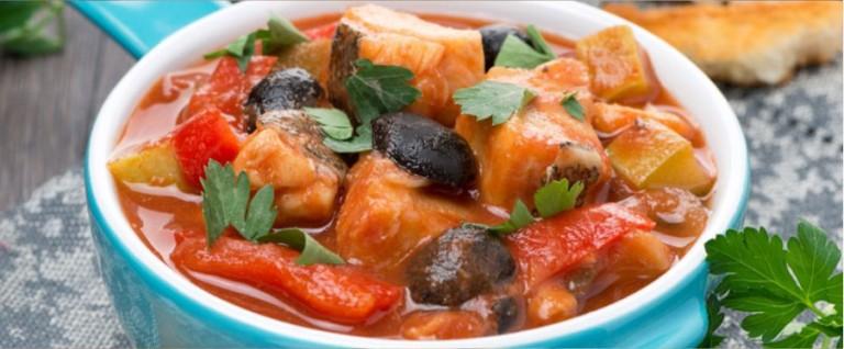zuppasiciliana
