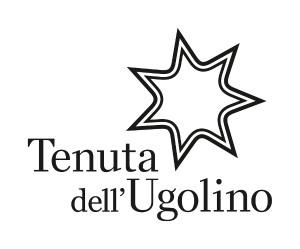tenutaugolino