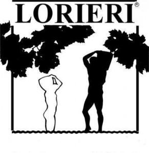 logo lorieri 2