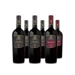 selezione-vini-mille-una