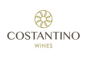 costantino_logo_def