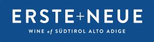 ERSTE+NEUE WINE of SUDTIROL ALTOADIGE 4C