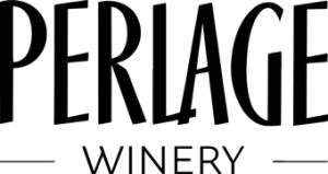 perlage-winery-small