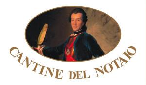 logo-cantine-del-notaio