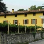 vineria-de-tarczal-600x250