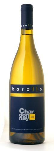 Chardonnay2014Soc.Agr.BartolloMarcoeNicolas.s.