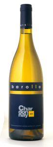 Chardonnay2014Soc.Agr.BartolloMarcoeNicolas.s.small