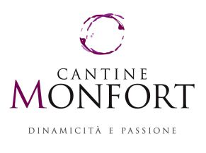 cantinemonfort