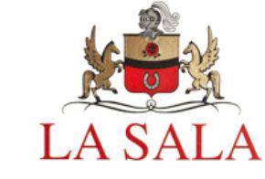 lasalalogo