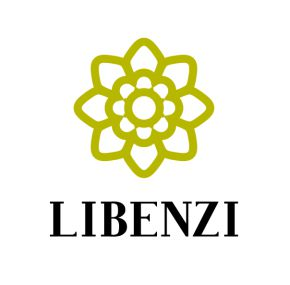 libenzilogo