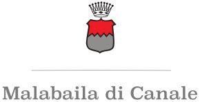 malabailalogo