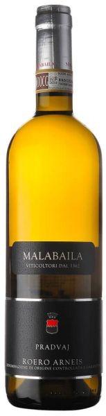 malabailavino