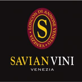 savianivinilogo