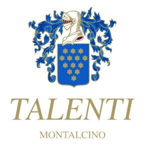 talentilogo