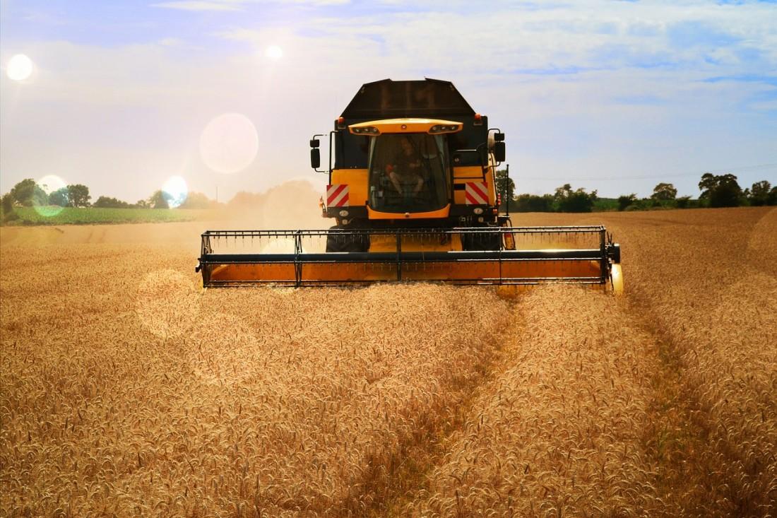 revisione-macchine-agricole-fieragricola
