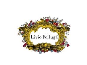 Fellugalogo