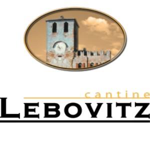 Lebovitzlogo