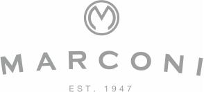 Marconilogo