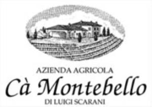Montebellilogo
