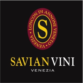 Savianlogo