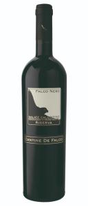 falconerocantinadefalco300