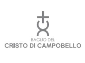 bagliodelcristologo300
