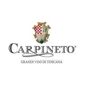 carpinetologo300