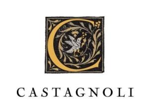 castagnolilogo300