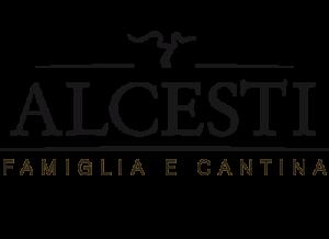 logo_alcesti_nero-11
