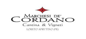 marchesidecordanilogo300