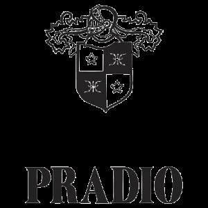 pradio-300x300