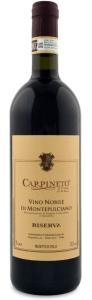 vinonobiledimontepulcianocarpineto300