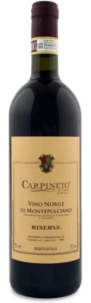 vinonobiledimontepulcianocarpineto600